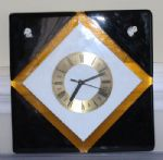 NOT FOR SALE 30cm clock